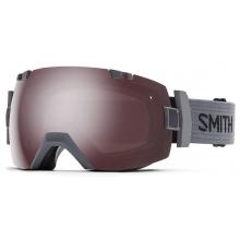 I/O X by Smith Optics in Tampa Fl