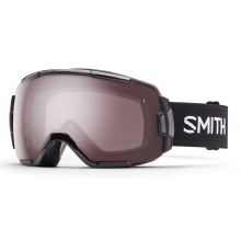 Vice by Smith Optics in Fort Collins Co