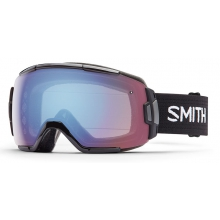 Vice by Smith Optics in Lewis Center OH