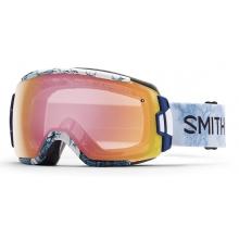Vice - RC36 by Smith Optics