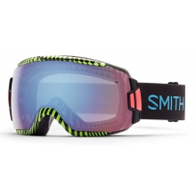 Vice by Smith Optics in State College Pa