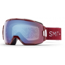 Vice by Smith Optics
