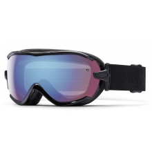 Virtue by Smith Optics