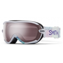 Virtue - RC36 by Smith Optics in Altamonte Springs Fl