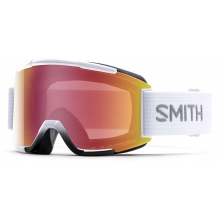Squad - Blackout by Smith Optics
