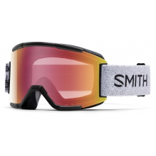 Squad by Smith Optics