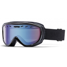 Cadence by Smith Optics