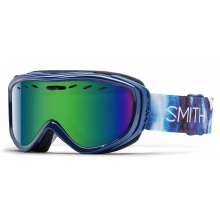 Cadence by Smith Optics in Delray Beach Fl