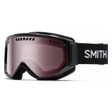 Scope by Smith Optics in Boise Id