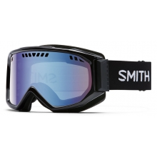 Scope by Smith Optics in Revelstoke Bc
