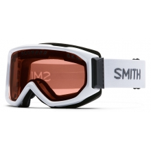 Scope - Green Sol X Mirror by Smith Optics
