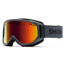 Scope by Smith Optics in Stamford Ct