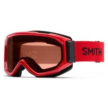 Scope by Smith Optics in Loveland Co