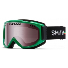 Scope by Smith Optics in Denver Co