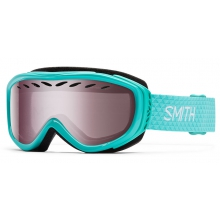 Transit by Smith Optics