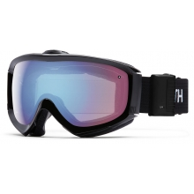 Prophecy Turbo Asian Fit - Blue Sensor Mirror by Smith Optics