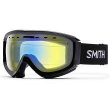 Prophecy OTG by Smith Optics