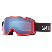 Grom by Smith Optics