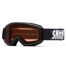 Sidekick by Smith Optics in Stamford Ct