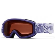 Sidekick by Smith Optics in Seattle Wa