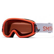 Sidekick by Smith Optics in Pocatello Id