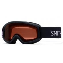 Sidekick by Smith Optics in Boise Id