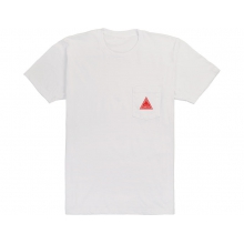 Conditions Men's T-Shirt by Smith Optics