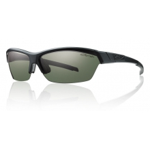 Approach Rx by Smith Optics