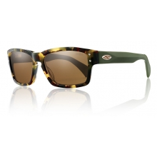 Chemist - Polarized Brown