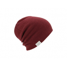Citation Beanie