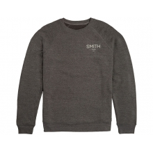 Club Crew Mens Sweatshirt by Smith Optics