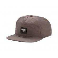 Coast Hat by Smith Optics