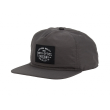 Coast Trucker Hat by Smith Optics