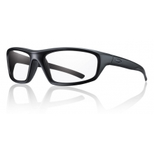 Director Tactical Rx by Smith Optics