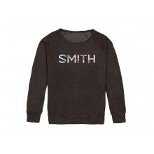 Distilled Women's Sweatshirt by Smith Optics