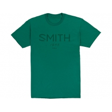 Ditto Men's T-Shirt by Smith Optics