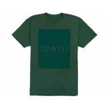 Geo Men's T-Shirt by Smith Optics in Oklahoma City Ok