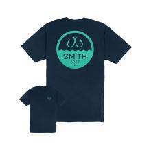 Hooked Men's T-Shirt