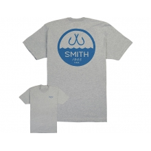 Hooked Men's T-Shirt by Smith Optics in Ponderay Id