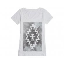 Lasso Women's T-Shirt by Smith Optics