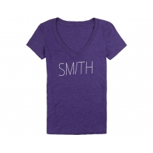 Leila Women's Tee by Smith Optics