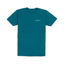 Lofi Men's T-Shirt by Smith Optics