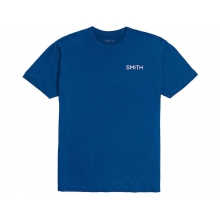 Lofi Men's T-Shirt