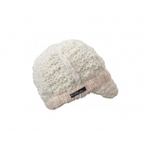 Prism Beanie by Smith Optics