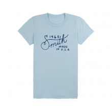 Revival Ladies Tee by Smith Optics