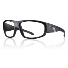 Terrace Tactical Rx Matte Black by Smith Optics