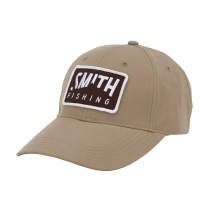Westslope Hat by Smith Optics