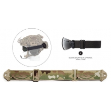 Boogie Sport 35MM Strap Multicam by Smith Optics