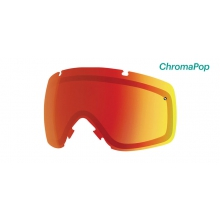I/O Replacement Lenses I/O ChromaPop Everyday by Smith Optics in Cody Wy