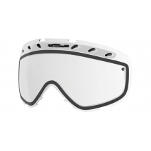 Phenom Turbo Fan Replacement Lenses by Smith Optics